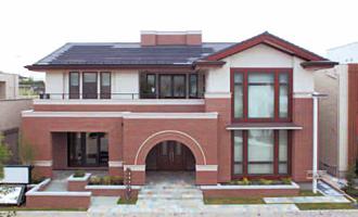 三井ホーム フリープラン